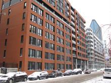 Condo à vendre à Le Sud-Ouest (Montréal), Montréal (Île), 400, Rue de l'Inspecteur, app. 512, 11976255 - Centris