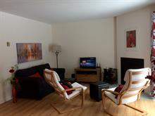 Condo / Appartement à louer à Piedmont, Laurentides, 824, Chemin des Éperviers, 14181660 - Centris