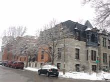 Maison à vendre à Ville-Marie (Montréal), Montréal (Île), 1035, Rue  Lambert-Closse, 9664805 - Centris