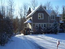 House for sale in Piedmont, Laurentides, 246, Chemin des Cormiers, 20579534 - Centris