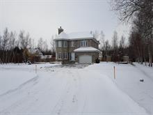 Maison à vendre à Saint-Colomban, Laurentides, 102, Rue  Vianney, 28005052 - Centris