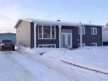 Maison à vendre à Ville-Marie, Abitibi-Témiscamingue, 13, Rue  Sabourin, 10595564 - Centris