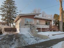 House for sale in Rivière-des-Prairies/Pointe-aux-Trembles (Montréal), Montréal (Island), 12510, 25e Avenue (R.-d.-P.), 25517012 - Centris