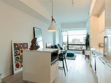 Condo / Apartment for rent in Ville-Marie (Montréal), Montréal (Island), 1288, Avenue des Canadiens-de-Montréal, apt. 3105, 23092615 - Centris