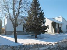 House for sale in Sainte-Catherine, Montérégie, 4645, Rue des Harfangs, 19004243 - Centris