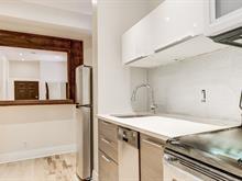 Condo / Appartement à louer à Le Plateau-Mont-Royal (Montréal), Montréal (Île), 3566, Rue  Clark, app. 2, 17162819 - Centris