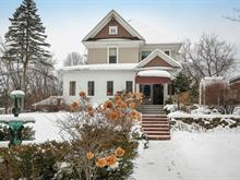 Maison à vendre à Magog, Estrie, 235, Rue des Pins, 10977486 - Centris