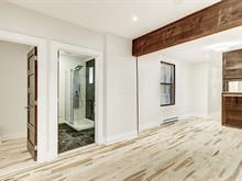 Condo / Appartement à louer à Le Plateau-Mont-Royal (Montréal), Montréal (Île), 3566, Rue  Clark, app. 4, 22393708 - Centris
