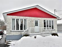 Maison à vendre à Saint-David, Montérégie, 6, Rue de la Rivière-David, 12015204 - Centris