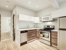 Condo / Appartement à louer à Le Plateau-Mont-Royal (Montréal), Montréal (Île), 3566, Rue  Clark, app. 3, 18938411 - Centris
