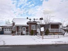 Maison à vendre à Lachenaie (Terrebonne), Lanaudière, 1305, Chemin des Anglais, 20357890 - Centris