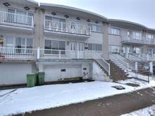Condo / Appartement à louer à LaSalle (Montréal), Montréal (Île), 2241, Rue  Lise, 12845277 - Centris