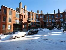 Condo à vendre à Montréal-Nord (Montréal), Montréal (Île), 12044, Avenue  Savard, 25590400 - Centris