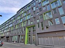 Condo / Apartment for rent in Ville-Marie (Montréal), Montréal (Island), 90, Rue  Prince, apt. 903, 13556518 - Centris