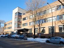 Condo for sale in Mercier/Hochelaga-Maisonneuve (Montréal), Montréal (Island), 2097, Rue  Viau, apt. 110, 16060983 - Centris