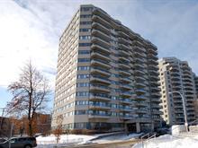 Condo for sale in Saint-Léonard (Montréal), Montréal (Island), 7630, Rue du Mans, apt. 206, 18513205 - Centris