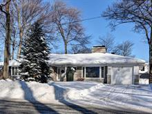 House for sale in Sainte-Foy/Sillery/Cap-Rouge (Québec), Capitale-Nationale, 1330, Avenue  Charles-Fitzpatrick, 21392201 - Centris