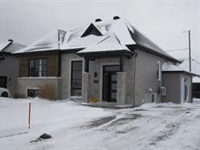House for sale in Mirabel, Laurentides, 17870 - 17872, Rue  Roland-Ouellette, 27708814 - Centris