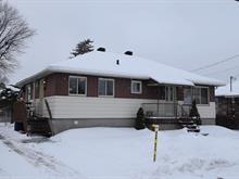 House for sale in Laval-des-Rapides (Laval), Laval, 116, Avenue  Labrie, 26438276 - Centris