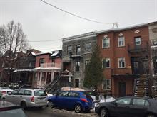 Condo for sale in Le Plateau-Mont-Royal (Montréal), Montréal (Island), 5590, Avenue de l'Esplanade, 28896687 - Centris