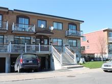 Condo / Appartement à louer à Chomedey (Laval), Laval, 4885A, Rue  Sinclair, 23518940 - Centris