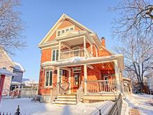 Maison à vendre à Aylmer (Gatineau), Outaouais, 31, Rue  Principale, 28924709 - Centris