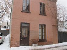 House for rent in Le Plateau-Mont-Royal (Montréal), Montréal (Island), 4122, Avenue  De Chateaubriand, 19538987 - Centris