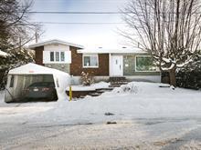 Maison à vendre à Duvernay (Laval), Laval, 2390, Rue  Oran, 19217665 - Centris