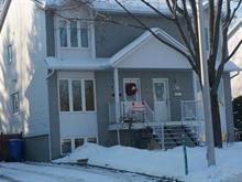 Maison à vendre à Blainville, Laurentides, 468, Rue  Ernest-Bourque, 19666380 - Centris