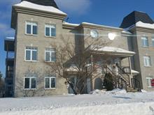 Condo à vendre à Blainville, Laurentides, 95, 37e Avenue Est, app. 103, 21483231 - Centris