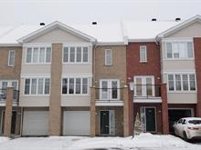 Maison à vendre à Auteuil (Laval), Laval, 7584, boulevard des Laurentides, 19993944 - Centris