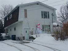 Maison à vendre à Laval-Ouest (Laval), Laval, 1360, 55e Avenue, 12804136 - Centris