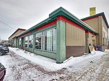 Commercial unit for sale in Hull (Gatineau), Outaouais, 76, Rue  Lois, suite 9, 14640208 - Centris