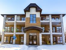 Condo for sale in Blainville, Laurentides, 80, Rue du Berry, apt. 101, 22805526 - Centris