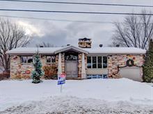 Maison à vendre à Boisbriand, Laurentides, 44, 4e Avenue, 19627657 - Centris