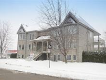 Condo à vendre à Lachenaie (Terrebonne), Lanaudière, 4680, boulevard  Pierre-Le Gardeur, 22319935 - Centris