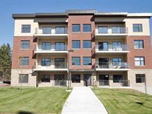 Condo / Apartment for rent in La Haute-Saint-Charles (Québec), Capitale-Nationale, 1110, Rue des Rigoles, apt. 104, 25346812 - Centris