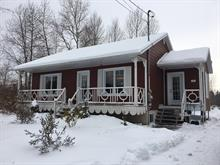 Hobby farm for sale in Saint-Rémi-de-Tingwick, Centre-du-Québec, 74A, boulevard  Nolin, 19946064 - Centris
