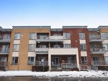 Condo for sale in Ahuntsic-Cartierville (Montréal), Montréal (Island), 205, boulevard  Henri-Bourassa Ouest, apt. 308, 19799783 - Centris