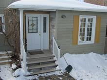 House for sale in Saint-Pie, Montérégie, 262, Rang du Bas-de-la-Rivière, 21003497 - Centris