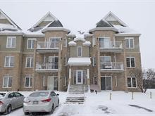 Condo à vendre à Chomedey (Laval), Laval, 3495, boulevard du Souvenir, app. 5, 22667888 - Centris