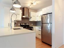 Condo for sale in Le Sud-Ouest (Montréal), Montréal (Island), 1811, Rue  William, apt. 604, 23515678 - Centris