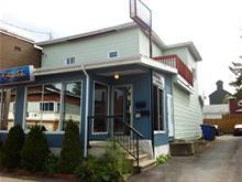 Duplex for sale in Thetford Mines, Chaudière-Appalaches, 298 - 300, Rue  Notre-Dame Est, 17624683 - Centris