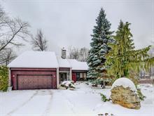 House for sale in Lorraine, Laurentides, 126, boulevard  De Gaulle, 20263738 - Centris