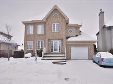 Maison à vendre à Sainte-Marthe-sur-le-Lac, Laurentides, 3054, Rue du Sirocco, 16729876 - Centris