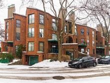 Condo for sale in Montréal-Nord (Montréal), Montréal (Island), 12012, Avenue  Savard, 25705563 - Centris