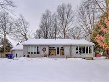 Maison à vendre à Rosemère, Laurentides, 221, Rue des Bois, 11840560 - Centris