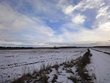Land for sale in L'Épiphanie - Paroisse, Lanaudière, Rang de la Cabane-Ronde, 13211038 - Centris