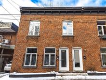 Condo for sale in Le Plateau-Mont-Royal (Montréal), Montréal (Island), 1667, Avenue  Bureau, 16347087 - Centris