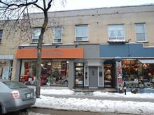 Triplex à vendre à Le Sud-Ouest (Montréal), Montréal (Île), 6241 - 6245, boulevard  Monk, 11575977 - Centris